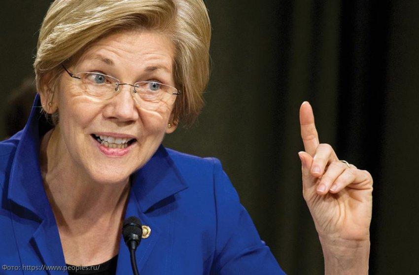 Профессора из Гарварда Элизабет Уоррен рассказал, как правильно распределять свой бюджет