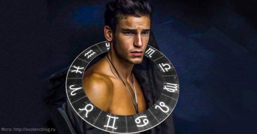 Мужчины по знакам зодиака, к которым женщин тянет, как магнитом