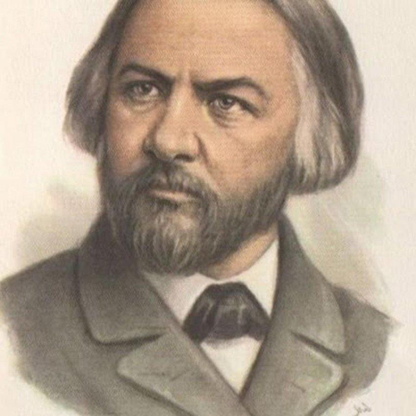 Страхи и странности великих композиторов