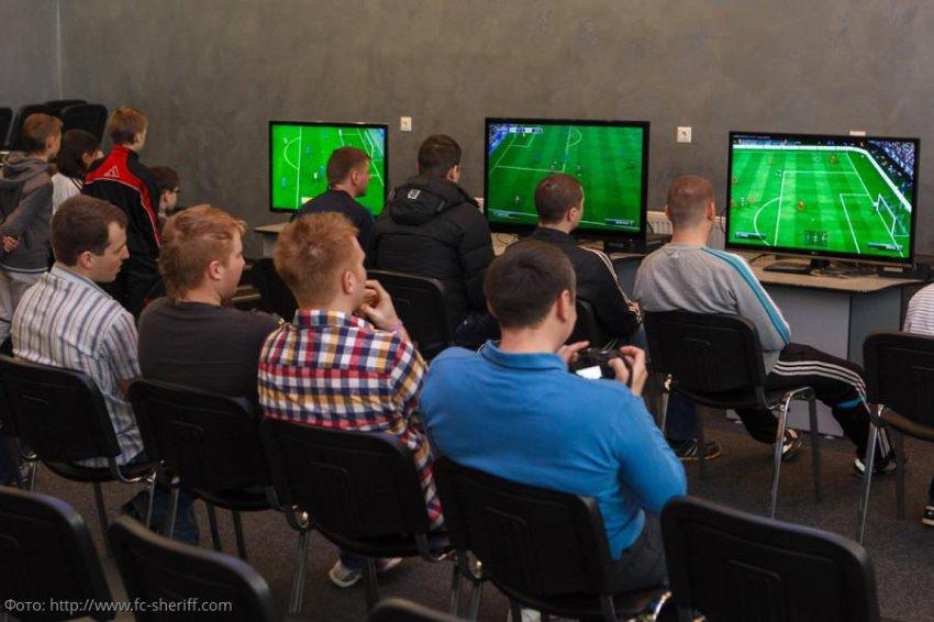 В российских школах появятся факультативы по киберспорту