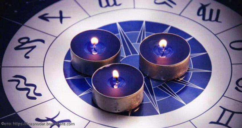 Пять знаков зодиака, названные Вольфом Мессингом долгожителями