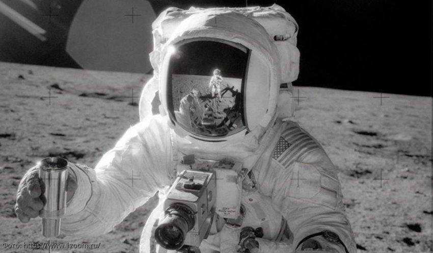 Теории заговора против науки и космоса