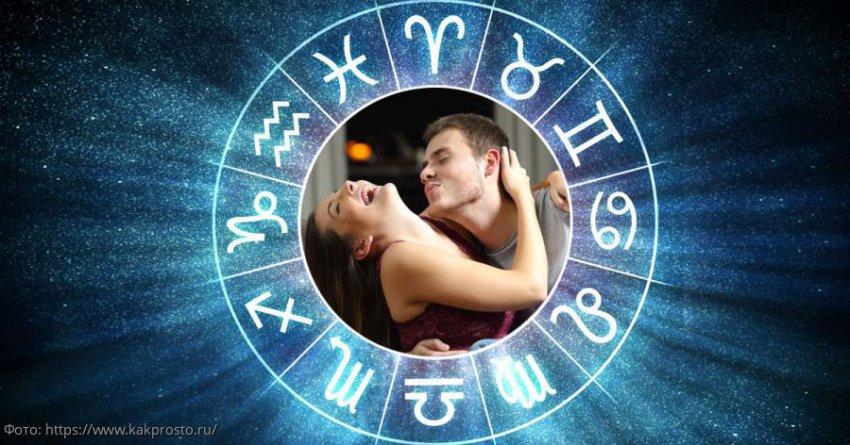 Знаки зодиака, которые чаще всего могут изменять своему партнеру