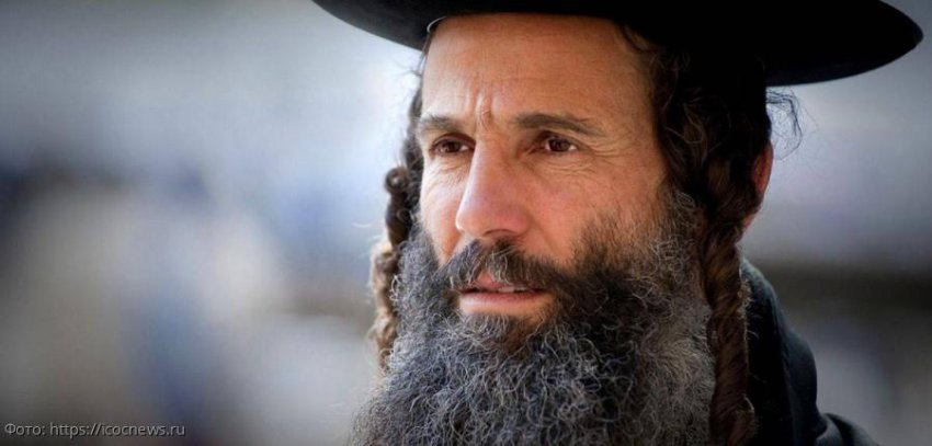 Главная еврейская мудрость, придерживаясь которой, можно жить лучше