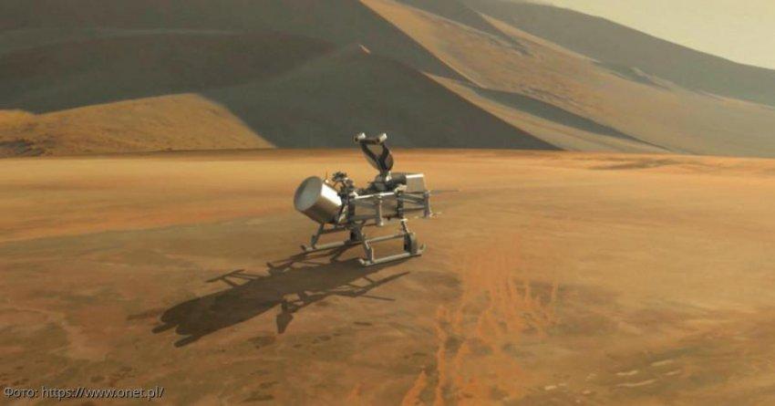 Космические миссии, которые будут запущены человеком в ближайшее время