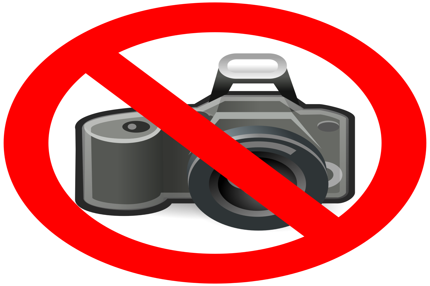 Российский стендап готовится показать новых участников смешного шоу
