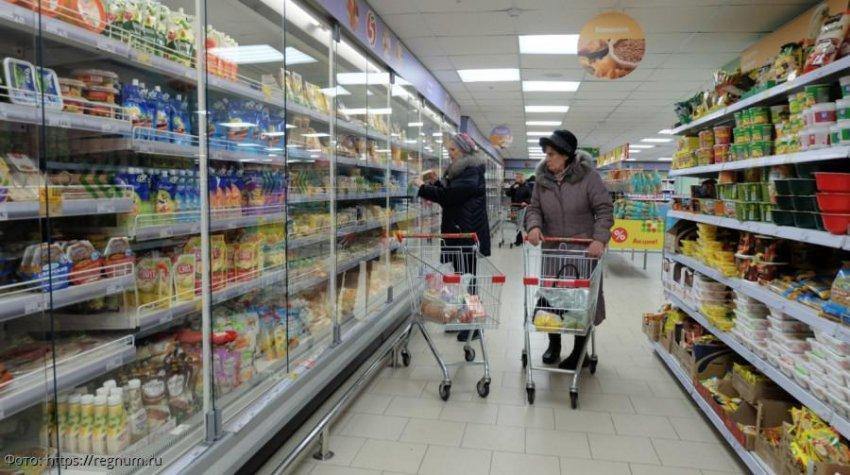 Способы экономить на продуктах и при этом питаться правильно