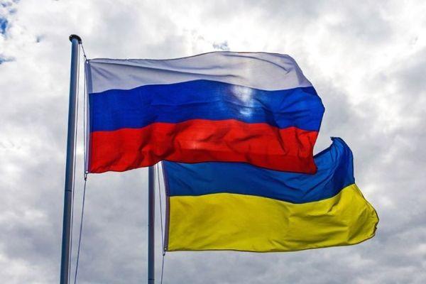Москва и Киев перенесли обмен заключенными