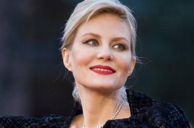 Влад Кадони: Рената Литвинова превратилась в серость
