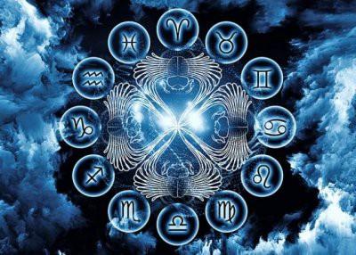 Гороскоп на неделю со 2 по 8 сентября 2019 года для всех знаков зодиака