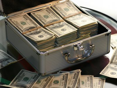Эксперты рассказали, у кого больше шансов разбогатеть