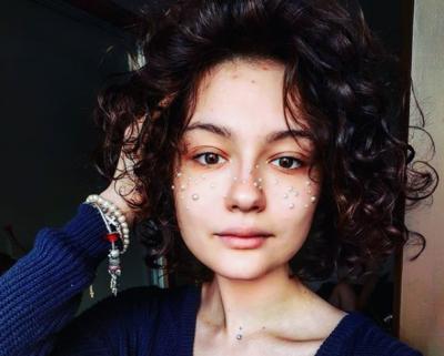 Дочь Толкалиной и Кончаловского страдает из-за звездного происхождения