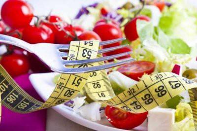 Названы пять способов, как похудеть и при этом не голодать