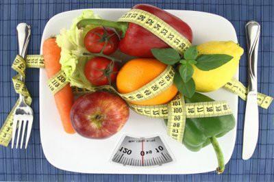 Названы 5 продуктов, от которых на самом деле не толстеют