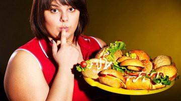 Ученые объяснили, как мысли и моральный настрой оказывают влияние на похудение
