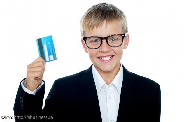 Особенности снятия денег со счета несовершеннолетнего после продажи недвижимости