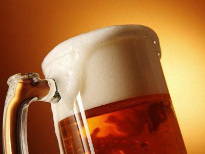 Эксперты рассказали, влияет ли пиво на вес