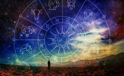 Астрологический прогноз на сентябрь 2019 года: опасные даты и период удач
