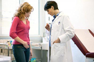 7 вредных советов гинеколога, которых не стоит придерживаться