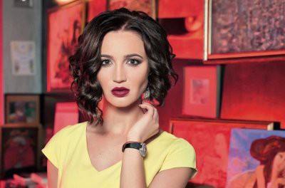 Роза Сябитова уверена, что Ольге Бузовой будет не просто создать семью