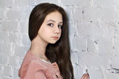 Надя Авдеева из «Закрытой школы» за 8 лет кардинально изменилась