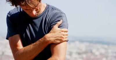 Врачи назвали важные признаки «тихого» инфаркта