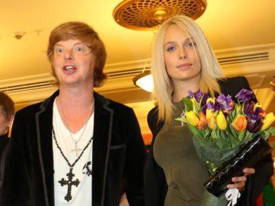 Сябитова решила найти Григорьеву-Аполлонову новую жену