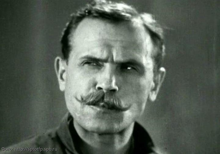 Легендарный Чапаев: годовщина гибели начальника дивизии