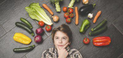 Ученые выяснили, что вегетарианство защищает от инфаркта, но повышает риск инсульта