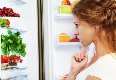 Эксперты рассказали, как приглушить чувство голода