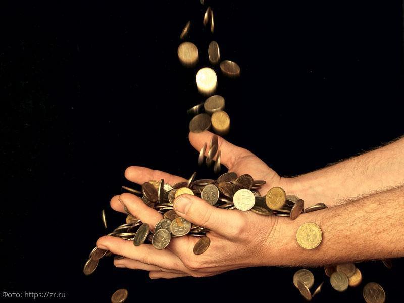 Три знака зодиака, к рукам которых деньги липнут сами