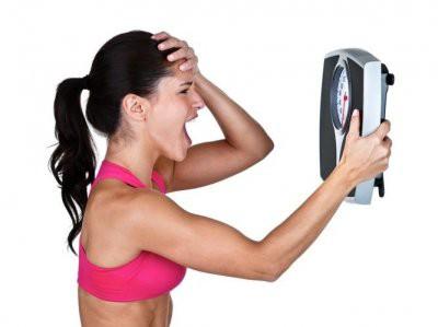 Диетологи раскрыли самые современные методы похудения