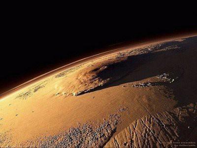 Ученые: Солнце остынет и заморозит жизнь на Земле