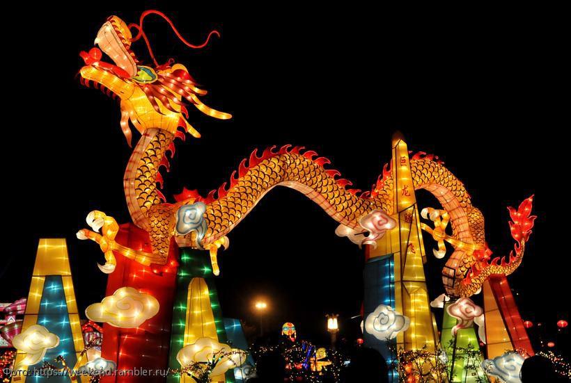 Китайский гороскоп на 8 сентября 2019 года