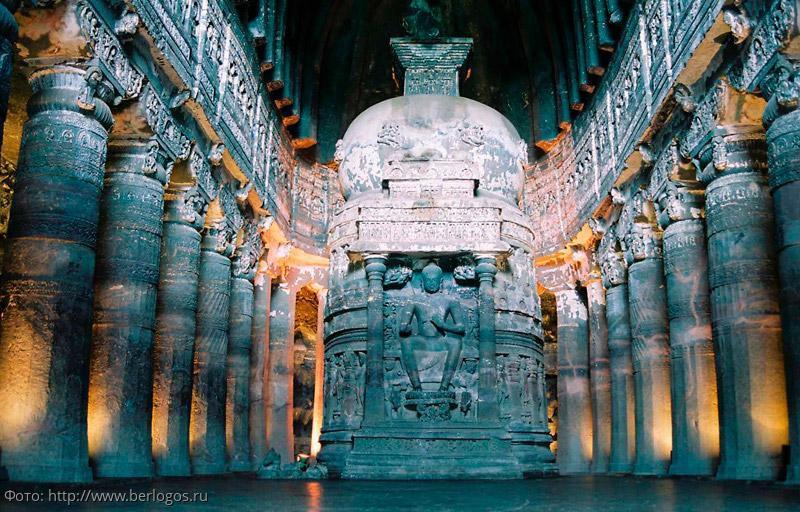 Интересные факты об Индии, которые можно узнать, только побывав в государстве