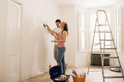 5 вещей, на которых не стоит экономить во время ремонта
