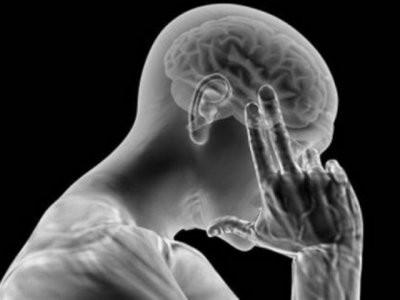 Ученые назвали ночные симптомы слабоумия