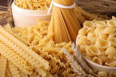 10 продуктов, которые всегда должны быть дома