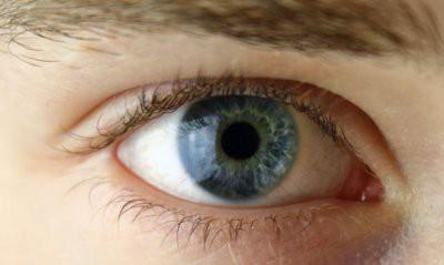 Медики рассказали, какие болезни можно диагностировать по лицу человека