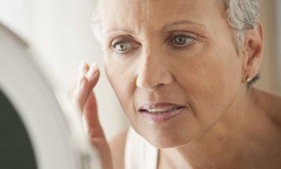 Ученые рассказали о первых признаках старения