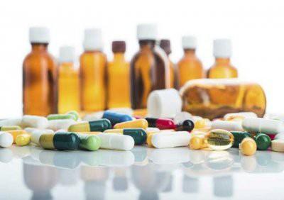 Названы недорогие лекарства, которые нужно носить всегда с собой