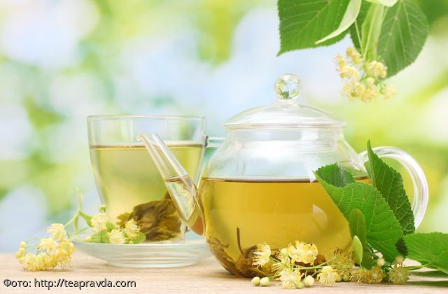 Народные рецепты, которые помогут поддержать иммунитет осенью
