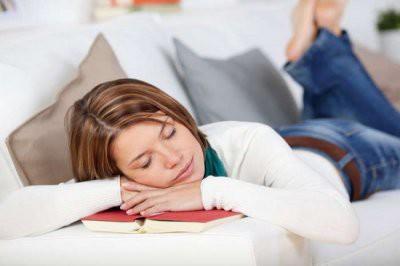 Названы вредные привычки, которые могут стать полезными