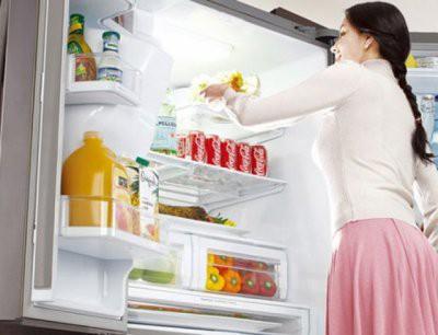 Названы продукты, которые не нужно хранить в холодильнике