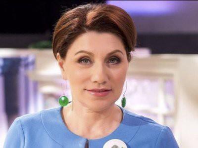 Роза Сябитова назвала свадебные приметы, которые могут разрушить брак