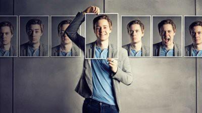 Ученые рассказали, чем отличаются люди, которые хорошо запоминают лица