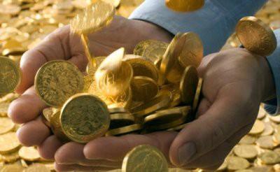 Эксперты дали 4 совета, как выбраться из бедности