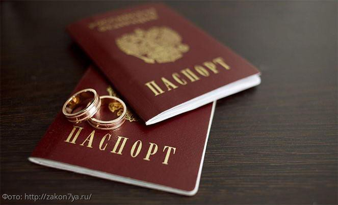 Знаки зодиака, которые женятся и разводятся несколько раз