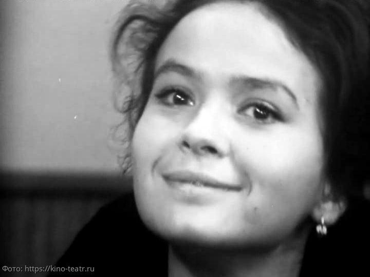 Смерть близких и жизнь ради внука: судьба звезды фильма «Офицеры» Натальи Рычаговой