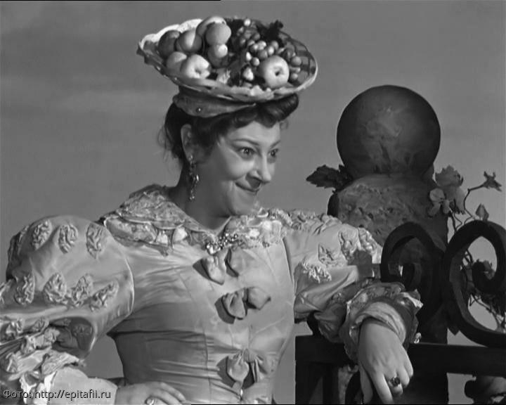 Советские актрисы, которые по разным причинам не испытали счастье материнства